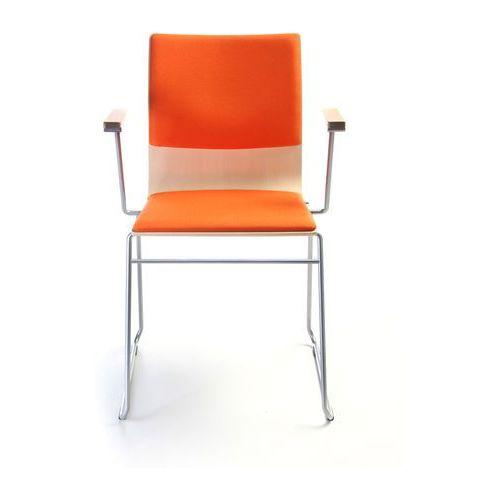 Bejot krzesło konferencyjne orte ot 270 3n