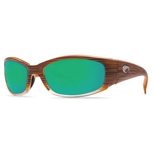 Okulary słoneczne hammerhead polarized hh 81 ogmglp marki Costa del mar