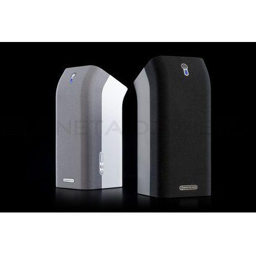 airstream s200 marki Monitor audio