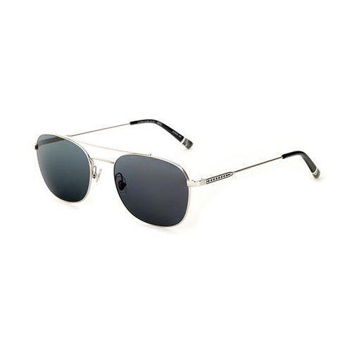 Okulary słoneczne hoboken sun polarized bksl marki Etnia barcelona