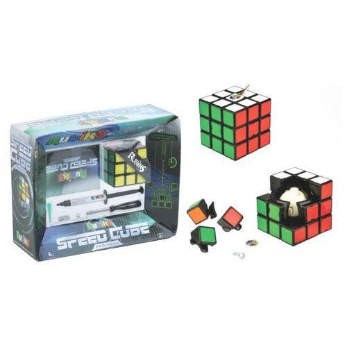 Tm toys rubik kostka 3x3 zestaw speed cube