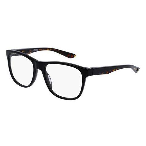 Puma Okulary korekcyjne  pu0067o 001