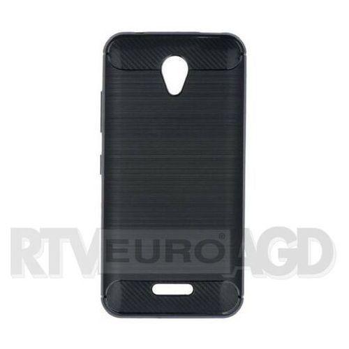 Obudowa WG Carbon Samsung Galaxy S8 Czarny