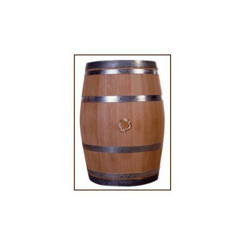 Beczka dębowa do wina i koniaku 225l, Valoga