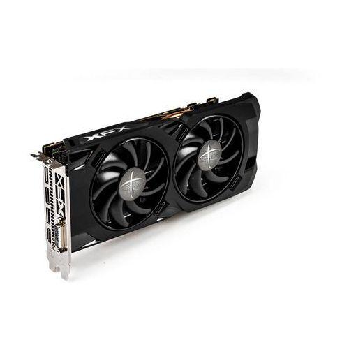 XFX Radeon RX 480 RS 8GB GDDR5