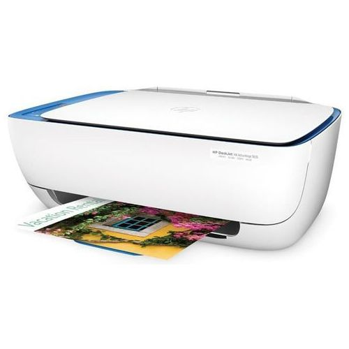 OKAZJA - HP DeskJet 3635
