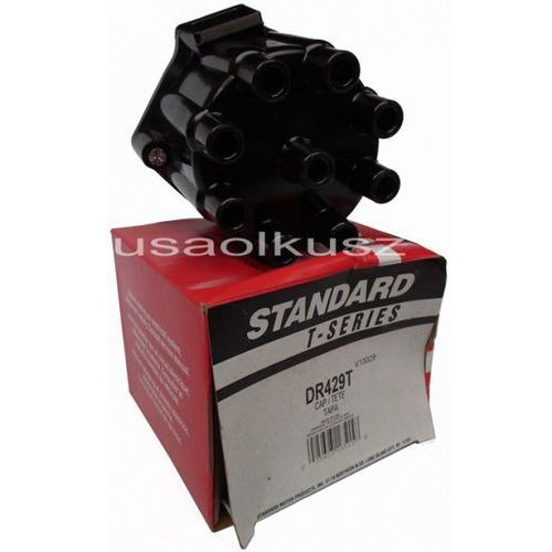 Kopułka aparatu zapłonowego buick cadillac chevrolet gmc opdsmobile pontiac marki Standard