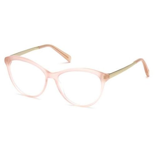 Emilio pucci Okulary korekcyjne ep5067 072