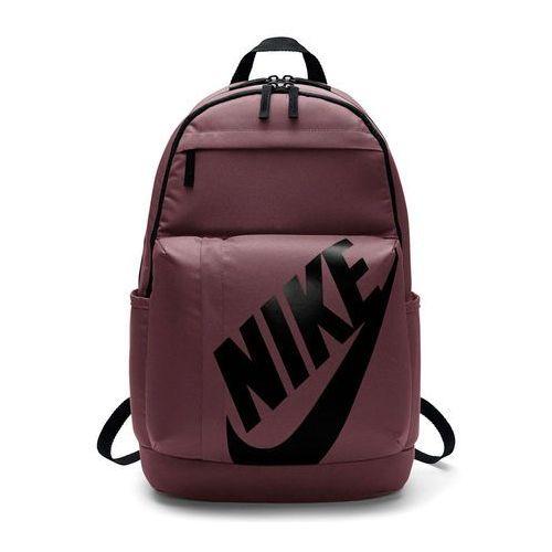 Plecak  elmntl ba5381 marki Nike
