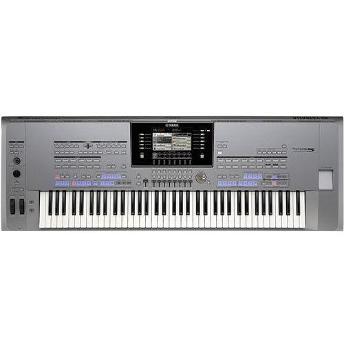 Yamaha  tyros5-76 (4957812541909)