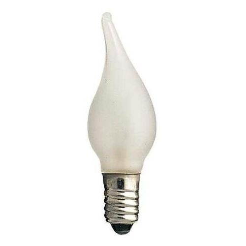 Konstsmide christmas E10 3w 16v lampki podmuch wiatru opakowanie 3 szt