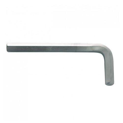 Proline 48441 klucz imbusowy 1,5mm ( sześciokątny ) (5903755484413)