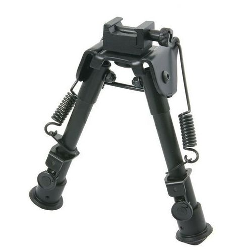 Bipod Leapers składany Tactical OP 6.1-7.9""