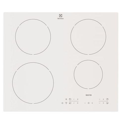 Electrolux EHH6340IOW