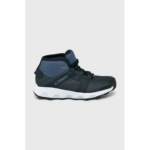 official photos 53df1 c1f59 Adidas performance - buty terrex voyager