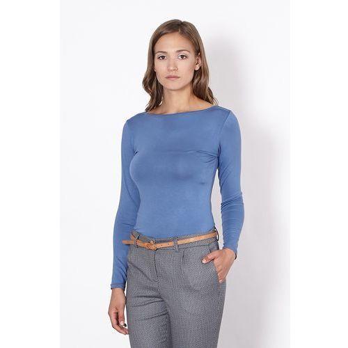 Click Fashion - Bluzka Solt