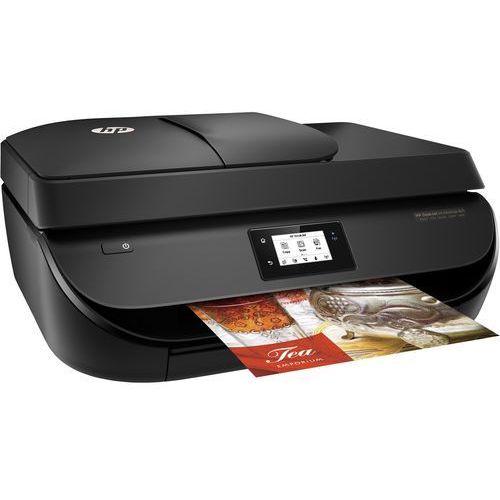 Urządzenie wielofunkcyjne atramentowe HP DeskJet Ink Advantage 4675