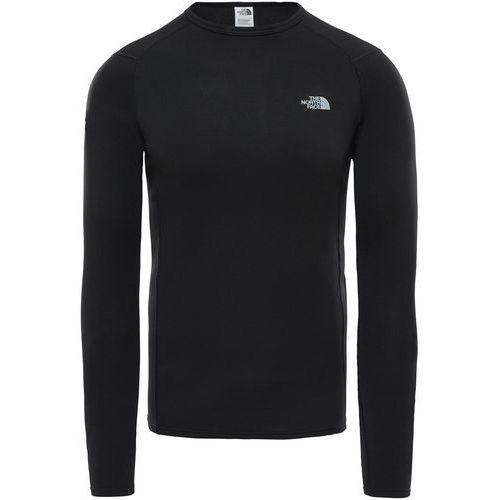 Koszulka The North Face Warm L/S Crew Neck T0C209JK3