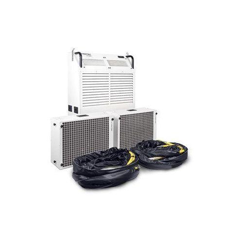 Trotec Klimatyzator przemysłowy pt 15000 s (4052138018385)
