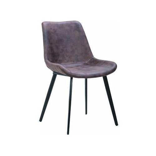 Krzesło Palermo, palermo