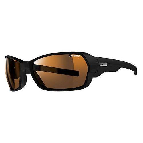 Okulary Słoneczne Julbo DIRT 2.0 J474 Polarized 5014