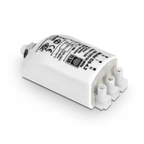 ELGO Układ zapłonowy IDS 4.2 YH-WO0045-13 - Autoryzowany partner ELGO, Automatyczne rabaty., YH-WO0045-13
