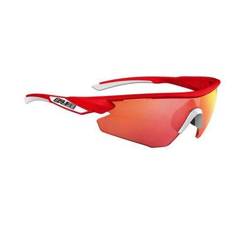 Salice Okulary słoneczne 012 polarized rd/wt-prw