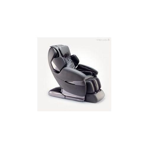 Fotel masujący stravagante marki Massaggio