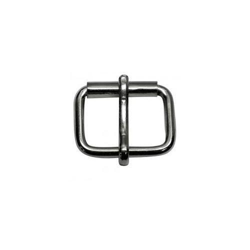 OKAZJA - Klamra Sprzączka Rymarka szerokość 50/5mm
