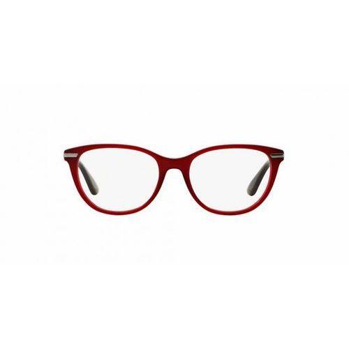 Oprawa okularowa vo2937 marki Vogue