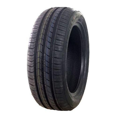 Goform Ecoplus HP 145/80 R13 78 T