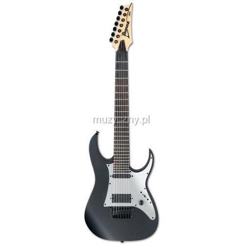 Ibanez APEX 20 20 TH Anniversary Model gitara elektryczna