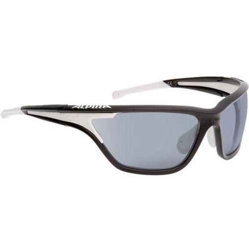 Alpina Okulary słoneczne eye-5 tour vlm+ a8537231