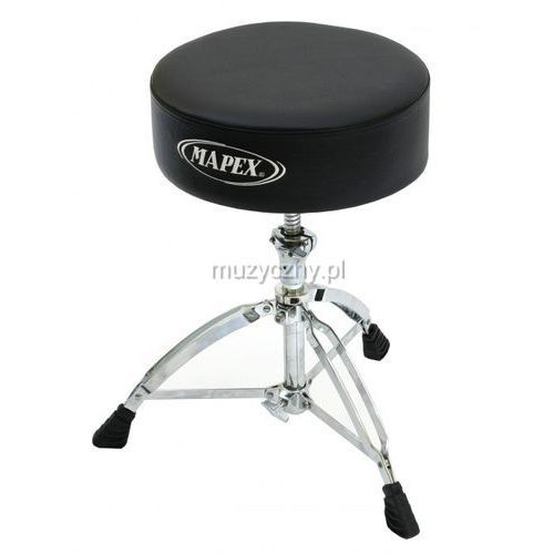 t-750a stołek dla perkusisty marki Mapex