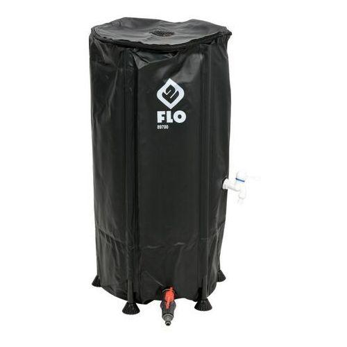 Zbiornik na wodę deszczową FLO 100 l (5906083066573)