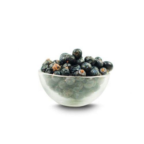 Vivio Jałowiec owoc - 50g. Najniższe ceny, najlepsze promocje w sklepach, opinie.