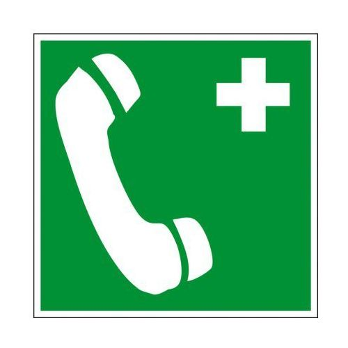 Telefon marki B2b partner