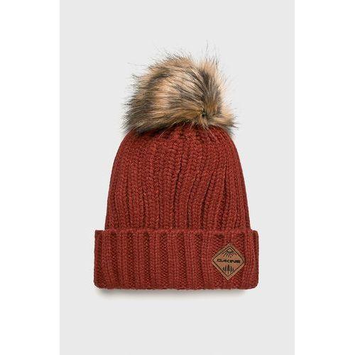 - czapka marki Dakine