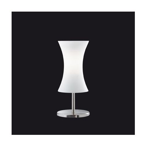 lampa stołowa ELICA TL1 small, IDEAL-LUX 14593