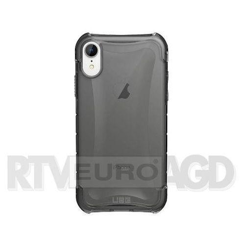 OtterBox Plyo iPhone Xr (przeźroczysty czarny)