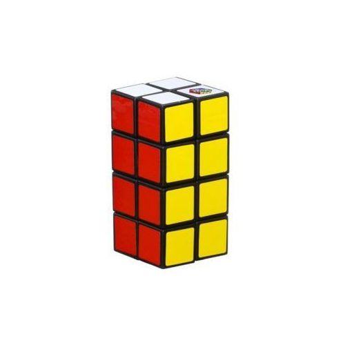 RUBIK Wieza 2x2x4 - DARMOWA DOSTAWA OD 250 ZŁ!!, 5_600566