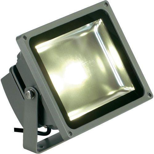Slv Reflektor led 231111, 1x30 w, led wbudowany na stałe, 3000 lm, 5700 k, ip65