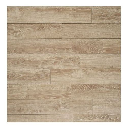 Panel podłogowy Weninger Dąb Fremont AC6 0,941 m2, 621