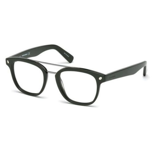 Dsquared2 Okulary korekcyjne dq5232 096