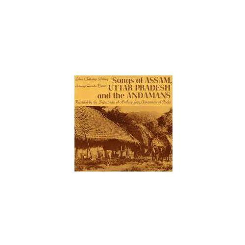 Song Fo Assam Uttar Prade