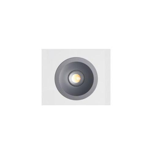 PICK ME 90 W 35.3102.I56. OPRAWA DO ZABUDOWY LED 2700K CHORS, 271 / 35.3102.I56.
