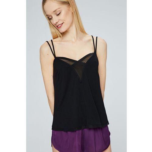- top piżamowy marki Calvin klein underwear