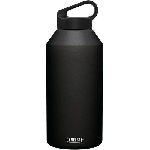 CamelBak Carry Cap Butelka 2000ml, black 2020 Termosy (0886798026718)