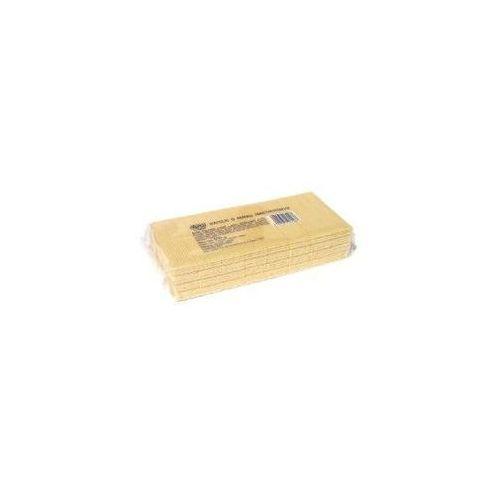 Wafle śmietankowe Skawa 500 g (5902978060466)