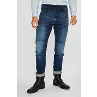 G-star raw - jeansy 5620